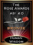 The Rose Awards
